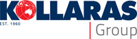 logo-kollaras-group